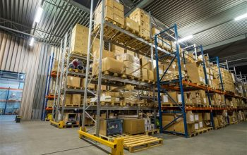 HC-distributie-e-warehouse