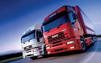 trucks_iveco-1024x768